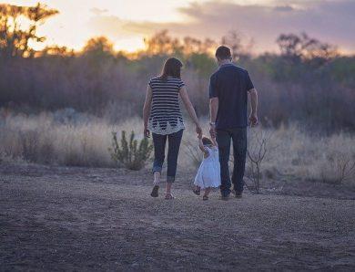 Savoir gérer la vie de famille dans la société moderne