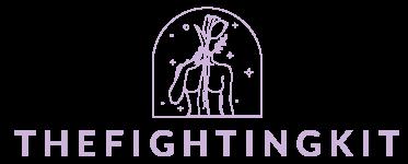thefightingkit.com