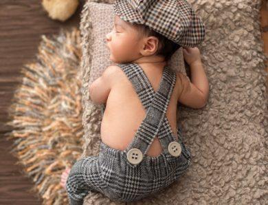 Que veut-dire bébé reborn ?