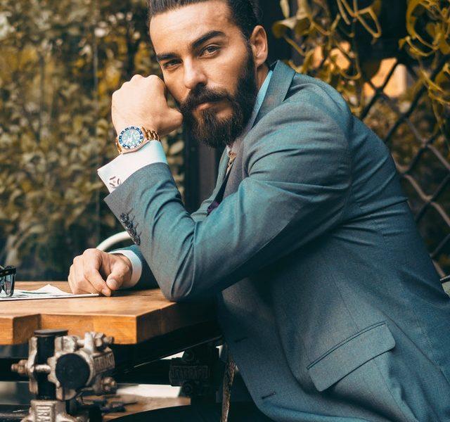 Comment entretenir une montre en bois ?