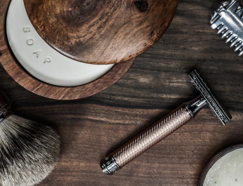 Comment choisir un bon rasoir pour homme ?