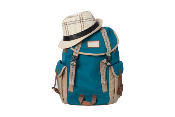 Que mettre dans son sac à dos de voyage pour du trekking pendant 1 semaine ?