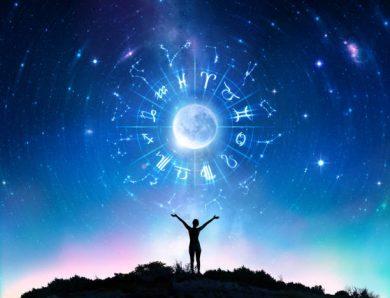 Prédire ou prévoir : quel est le véritable but de l'astrologie ?
